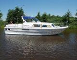 Nidelv 28 CLASSIC, Bateau à moteur Nidelv 28 CLASSIC à vendre par Smelne Yachtcenter BV