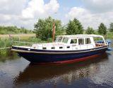 Multivlet 1100 OK, Motoryacht Multivlet 1100 OK Zu verkaufen durch Smelne Yachtcenter BV