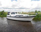 Nidelv 33 Classic, Bateau à moteur Nidelv 33 Classic à vendre par Smelne Yachtcenter BV