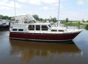 Proficiat 1120 GL, Motorjacht Proficiat 1120 GL te koop bij Smelne Yachtcenter BV