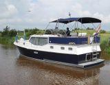 Marvis 37 Classic, Bateau à moteur Marvis 37 Classic à vendre par Smelne Yachtcenter BV