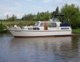 Tjeukemeer Kruiser 1100 AK, Bateau à moteur Tjeukemeer Kruiser 1100 AK à vendre par Smelne Yachtcenter BV