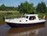 Wyboats Vlet 760 Classic, Bateau à moteur Wyboats Vlet 760 Classic à vendre par Smelne Yachtcenter BV