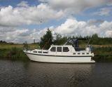 Kapa 1100 AK, Bateau à moteur Kapa 1100 AK à vendre par Smelne Yachtcenter BV