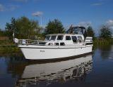 Super Lauwersmeer 1120, Bateau à moteur Super Lauwersmeer 1120 à vendre par Smelne Yachtcenter BV