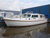 Brandsma Vlet 1100 OK AK, Motoryacht Brandsma Vlet 1100 OK AK Zu verkaufen durch Smelne Yachtcenter BV