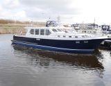 Kok Kruiser 1400 OK, Motoryacht Kok Kruiser 1400 OK Zu verkaufen durch Smelne Yachtcenter BV