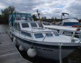 Smelne 1140 DL, Motor Yacht Smelne 1140 DL til salg af  Smelne Yachtcenter BV