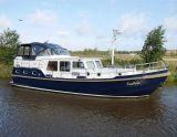 Smelne Vlet 1200, Bateau à moteur Smelne Vlet 1200 à vendre par Smelne Yachtcenter BV