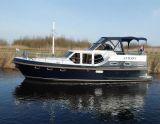 ABIM CLASSIC 118, Bateau à moteur ABIM CLASSIC 118 à vendre par Smelne Yachtcenter BV