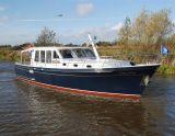Citation 12.50 OK, Motoryacht Citation 12.50 OK Zu verkaufen durch Smelne Yachtcenter BV