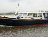 Smelne Vlet 1285 OK ML, Bateau à moteur Smelne Vlet 1285 OK ML à vendre par Smelne Yachtcenter BV