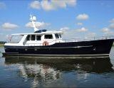 Bruijs Coaster 1400 OK, Bateau à moteur Bruijs Coaster 1400 OK à vendre par Smelne Yachtcenter BV