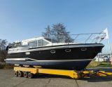Reline 38 SLX, Bateau à moteur Reline 38 SLX à vendre par Smelne Yachtcenter BV