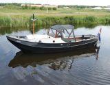 Hanzevlet 880 OK, Моторная яхта Hanzevlet 880 OK для продажи Smelne Yachtcenter BV