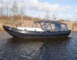 Hanzevlet 880 OK, Bateau à moteur Hanzevlet 880 OK à vendre par Smelne Yachtcenter BV
