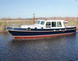 Sk Kotter 1200 OK, Bateau à moteur Sk Kotter 1200 OK à vendre par Smelne Yachtcenter BV