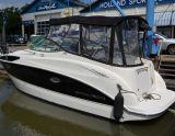 Bayliner 265 Cruiser, Bateau à moteur open Bayliner 265 Cruiser à vendre par Smelne Yachtcenter BV