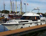 Succes Atlantic 43 Fly, Моторная яхта Succes Atlantic 43 Fly для продажи Smelne Yachtcenter BV
