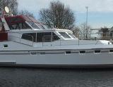 Renal 40 AK, Bateau à moteur Renal 40 AK à vendre par Smelne Yachtcenter BV