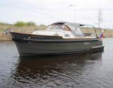Antaris Connery 29, Motoryacht Antaris Connery 29 Zu verkaufen durch Smelne Yachtcenter BV