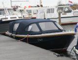 Beenhakker Vlet, Motor Yacht Beenhakker Vlet for sale by Smelne Yachtcenter BV