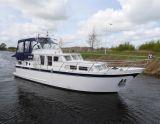 Proficiat 1120 AK, Моторная яхта Proficiat 1120 AK для продажи Smelne Yachtcenter BV