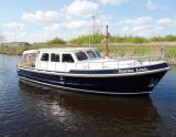 REGO 34, Motor Yacht REGO 34 for sale by Smelne Yachtcenter BV