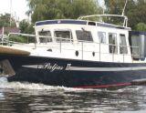 Pedro Donky 34, Моторная яхта Pedro Donky 34 для продажи Smelne Yachtcenter BV