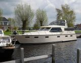 Explorer 44, Моторная яхта Explorer 44 для продажи Smelne Yachtcenter BV