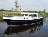 Babro Beluga 1100 OK, Bateau à moteur Babro Beluga 1100 OK à vendre par Smelne Yachtcenter BV
