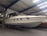 Fairline 33 TARGA, Motoryacht Fairline 33 TARGA in vendita da Smelne Yachtcenter BV