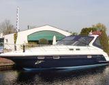 Sealine S37, Motor Yacht Sealine S37 til salg af  Smelne Yachtcenter BV