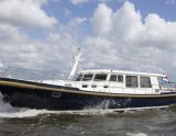 Smelne Vlet 1420 OK, Motorjacht Smelne Vlet 1420 OK hirdető:  Smelne Yachtcenter BV