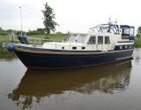 Aquanaut Drifter 1250 AK, Motorjacht Aquanaut Drifter 1250 AK hirdető:  Smelne Yachtcenter BV