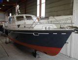VDL Pilot 38, Bateau à moteur VDL Pilot 38 à vendre par Smelne Yachtcenter BV