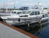 Smelne 1280S, Motoryacht Smelne 1280S Zu verkaufen durch Smelne Yachtcenter BV