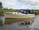 PTS 26, Motor Yacht PTS 26 til salg af  Smelne Yachtcenter BV