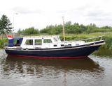 Multivlet 1180 OK, Моторная яхта Multivlet 1180 OK для продажи Smelne Yachtcenter BV