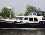 Smelne Vlet 1350 AK, Motorjacht Smelne Vlet 1350 AK hirdető:  Smelne Yachtcenter BV