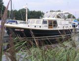 Smelne Vlet 1200, Motoryacht Smelne Vlet 1200 Zu verkaufen durch Smelne Yachtcenter BV