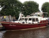 Smelne Vlet 1200, Моторная яхта Smelne Vlet 1200 для продажи Smelne Yachtcenter BV