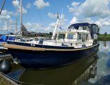Smelne Vlet 1120, Motor Yacht Smelne Vlet 1120 til salg af  Smelne Yachtcenter BV