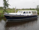 REGO Standard 35, Motoryacht REGO Standard 35 säljs av Smelne Yachtcenter BV