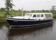 REGO Standard 35, Motorjacht REGO Standard 35 te koop bij Smelne Yachtcenter BV
