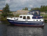 Pedro Marin 30, Motor Yacht Pedro Marin 30 til salg af  Smelne Yachtcenter BV