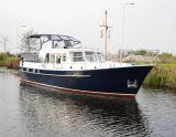 Vripack 1150, Motoryacht Vripack 1150 säljs av Smelne Yachtcenter BV