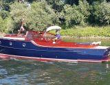 Rapsody 29 OC F, Моторная яхта Rapsody 29 OC F для продажи Smelne Yachtcenter BV