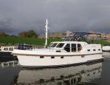 ABIM 118 XL, Motoryacht ABIM 118 XL säljs av Smelne Yachtcenter BV