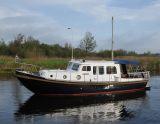Gillissen Vlet 1030 OK, Motor Yacht Gillissen Vlet 1030 OK til salg af  Smelne Yachtcenter BV